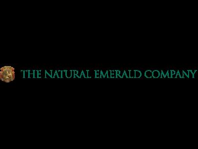 Emeralds.com