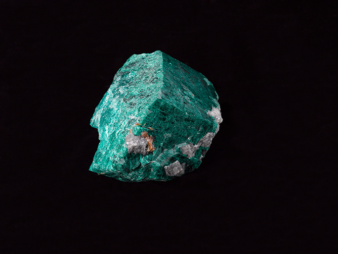 Catalina La Grande Colombia Emerald